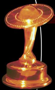 Saturn_Award_01